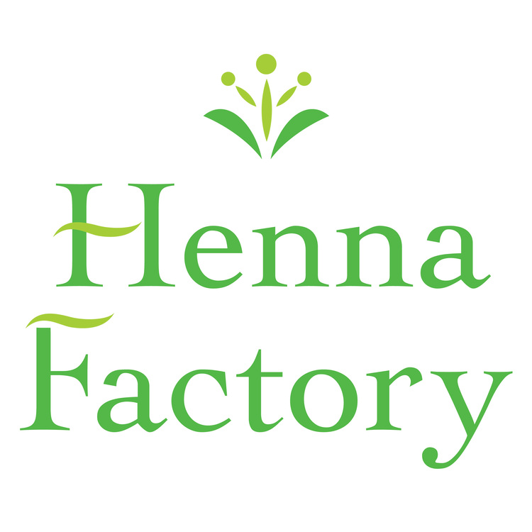 Henna Factory 与野店の画像