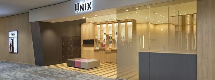 UNIX イオンモール春日部店の画像