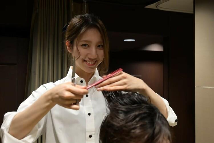 HIRO GINZA 恵比寿店の製品・サービスの画像