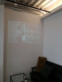 atelier 西葛西の内観の画像